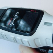 Garmin VIRB – easy to use HD action camcorder