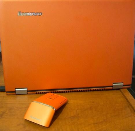 Lenovo-Mouse-9188