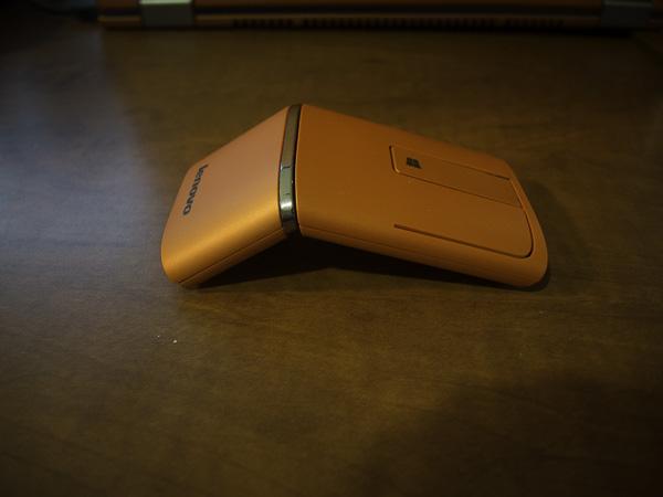 Lenovo-Mouse-9192