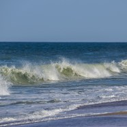 Top 15 ways to play in Southern Delaware
