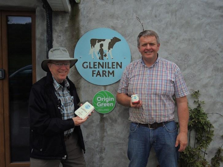 Glenilen-Farm-8816