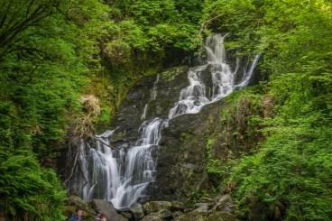 Ireland-5598