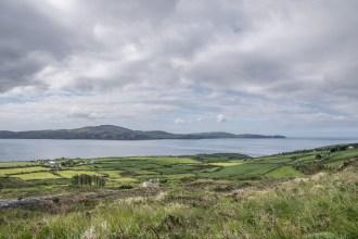 Sheeps Head Peninsula