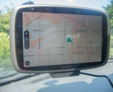 TomTom GO 600 GPS success secrets revealed