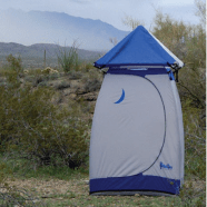 14 for 2014 – Great products to take into the great outdoors