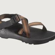 Z/1 Unaweep Sandals by Chaco go the distance
