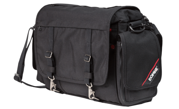 Domke Next Generation Metro Messenger camera bag