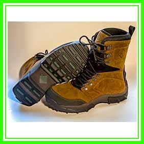 Muck-Peak-Hardcore-boots