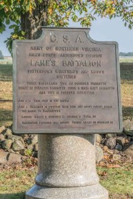 Gettysburg-5790