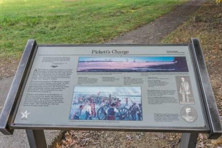 Gettysburg-5800