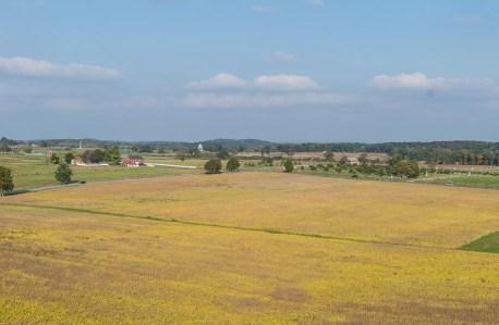 Gettysburg-5824