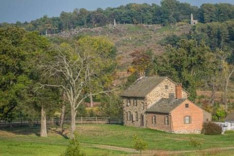 Gettysburg-5834