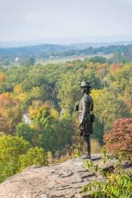 Gettysburg-5848