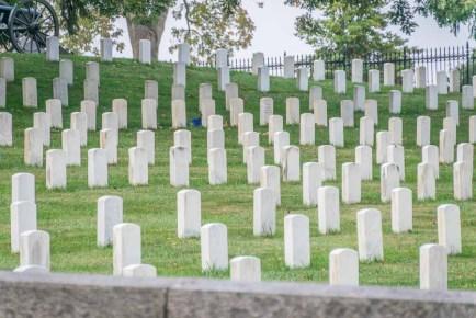 Gettysburg-5862