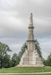 Gettysburg-5879