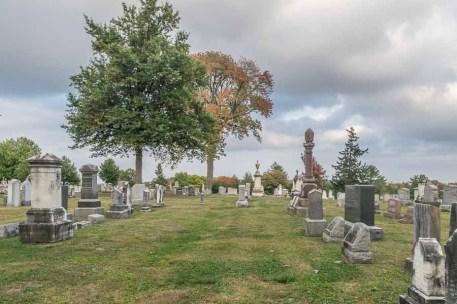 Gettysburg-5901