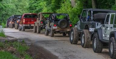 Jeep_Fest-6713