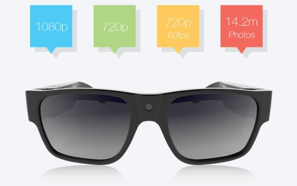 Lyte-video-glasses