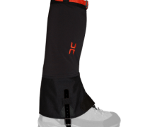Armadillo LT Gaiters for comfortable hiking