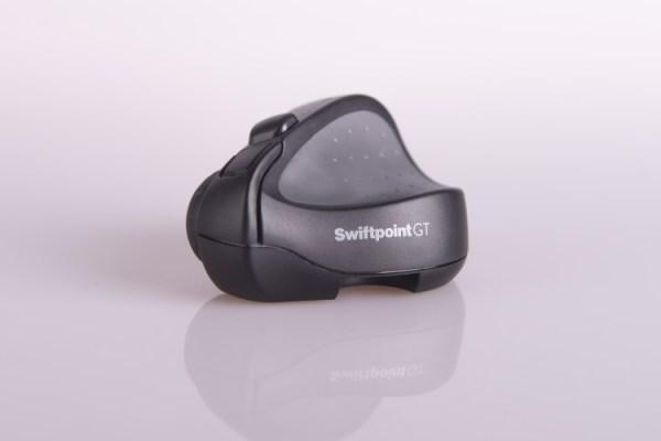 swiftpoint-gt