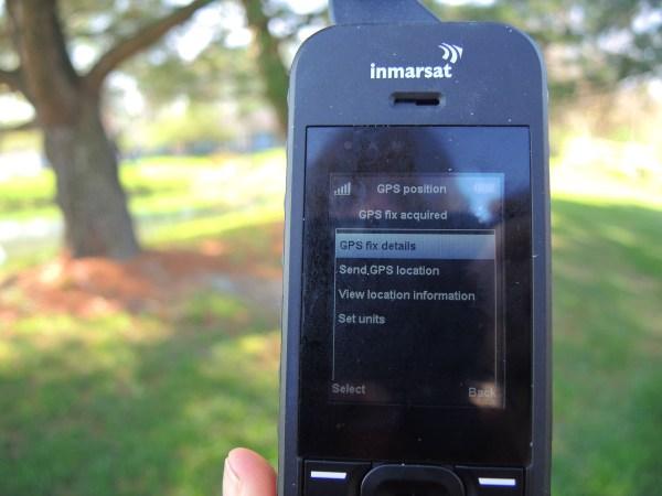 IsatPhone2-8749