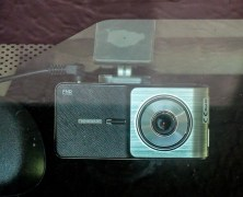 Dash Cam 101 – 5 top reasons you need one