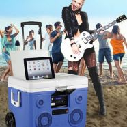 KoolMAX – how a cooler can make you the best party host