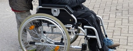 The most wheelchair accessible travel destinations