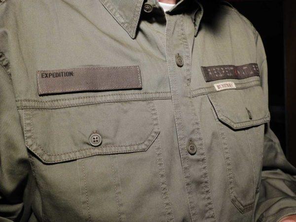 Hammer-shirt-showing-epaulettes