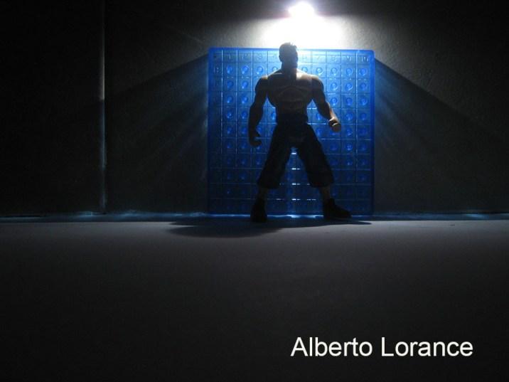 alberto-loranca-0011-1