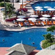 Moon Palace Jamaica Grande – the perfect vacation for seniors
