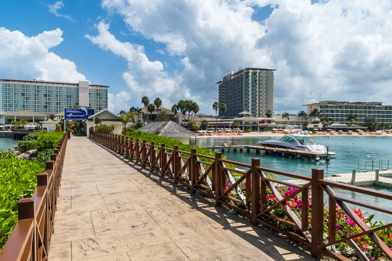 Moon-Palace-Jamaica-Grande-from-the-pier-2771