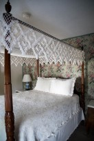 Wayside Inn-150424