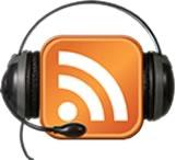 rss_headphones