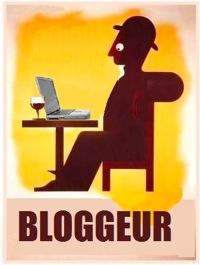 Bloggeur