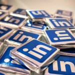 3 reasons I've decided to resurrect my LinkedIn account