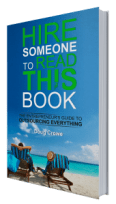 Hire-Someone-to-Read-This-Book-3D