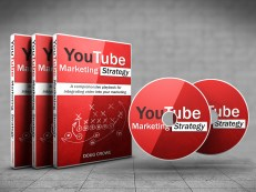 youtube DVD