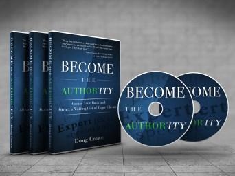 DVD-3D-version-2