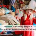 Outsourcing Retreat Vietnam
