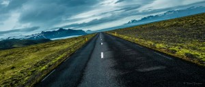 """""""The Open Road"""""""