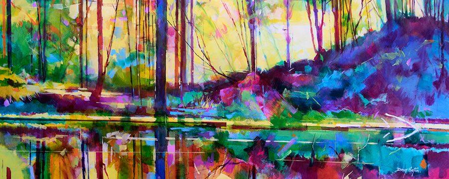 abstract-landscape-doug-eaton