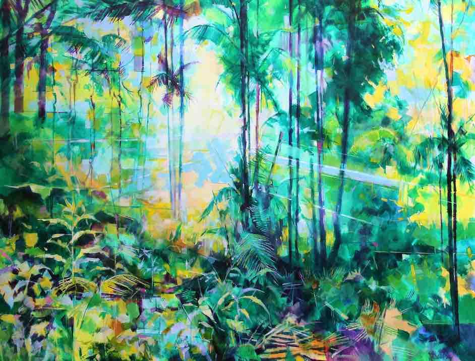 Tropical-Forest-doug-eaton