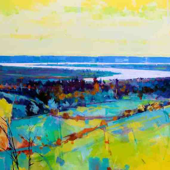 river-severn-doug-eaton