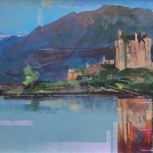 Eilean-Donan-Castle-doug-eaton