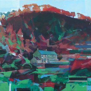 lydbrook-cottages-doug-eaton