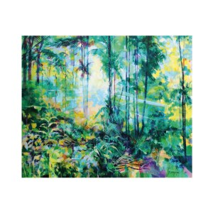 tropical-forest-painting