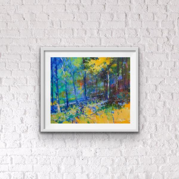 forest-of-dean-bluebells