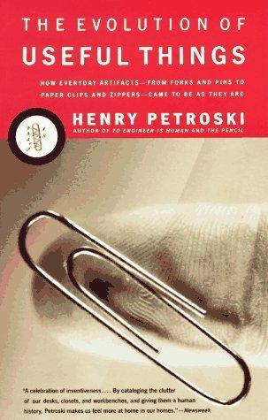 petroskievolution-of-useful-things2