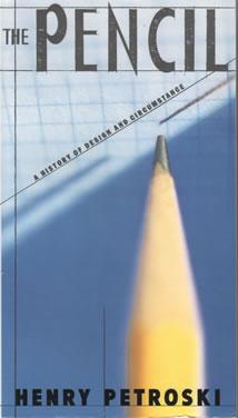 petroskithe-pencil